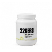 226ERS RECOVERY DRINK YOGURT LIMON 500GR