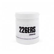 226ERS CREATINE SABOR NEUTRAL
