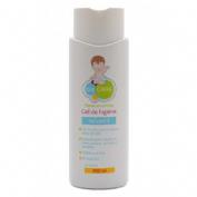 Biocare gel de baño infantil (400 ml)