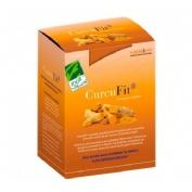 Curcufit (90 capsulas)