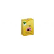 Inmuril (13.4 g 30 capsulas)