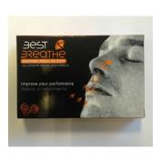 Best breathe dilatador nasal anatomico sport - tira adh nasal (t- med 1 u)
