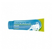 Physiorelax polar (75 ml)