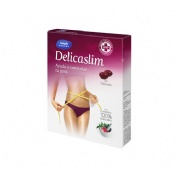 Delicaslim (30 capsulas)