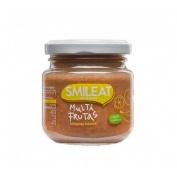 Smileat tarrito multifrutas 130g