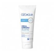 Ozoaqua crema corporal (200 ml)