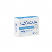 Ozoaqua jabon de ozono (25 g)