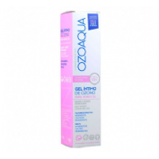 Ozoaqua gel intimo (200 ml)