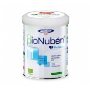 Bionuben pronatur 1 leche bio de inicio (800 g)