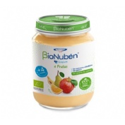 Bionuben ecopure 4 frutas (200 g)