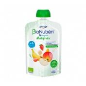 Bionuben ecopouch multifrutas (100 g)