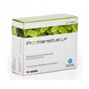 PROTRANSITUS LP 30 CAPS