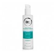 Be+ med acnicontrol limpiador purificante (200 ml)