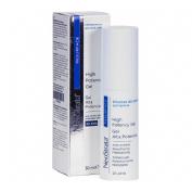 Neostrata gel alta potencia (30 ml)