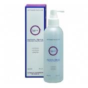 Actifol locion - ioox (200 ml)
