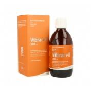 VIBRACELL 300 ML VITAE