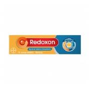 Redoxon propolis (20 comprimidos)