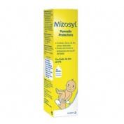 MITOSYL PDA 65  GR