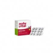 Acofarvital anticaida forte (60 comprimidos)