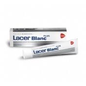 LACERBLANC PLUS PASTA MENTA 150 ML.