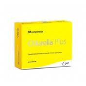 Chlorella plus (60 comp)