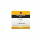 Heliocare 360 junior oral 20st