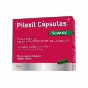 Pilexil strensia (100 capsulas)