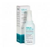 Azelac locion cara- cuero cabelludo- corporal (100 ml)