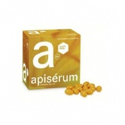 Apiserum hd1 perlas (48 perlas)
