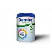 Damira natur 3 (800 g)