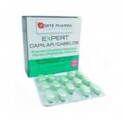 Expert capilar (28 comprimidos)