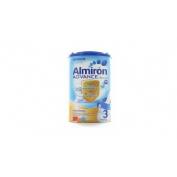 Almiron 3 800 g
