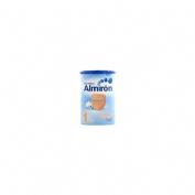 Almiron 1 400 g