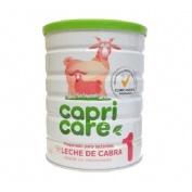 CAPRICARE 1 LECHE DE CABRA 800 G