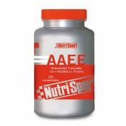 NUTRISPORT AAEE 100 COMP