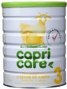 Capricare 3 leche de crecimiento desde 12 meses - leche de cabra (800 g)