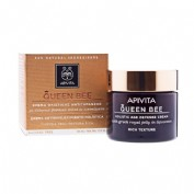 APIVITA QUEEN BEE DIA RICA 50ML