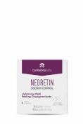 NEORETIN Discrom Control Peeling Despigmentante 6uds