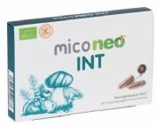 Neovital health mico neo int