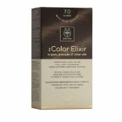 Apivita hair color n 7.0