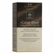 Apivita hair color n 6.0
