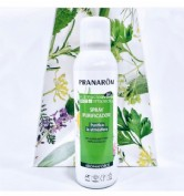 PRANAROM AROMAFORCE SPRAY PURIFICANTE 150ML.
