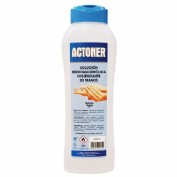 Acton gel hidroalcoholico 800 ml.