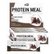 Pwd barrita protein meal biscuit