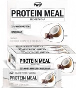 Pwd protein meal barrita coco-chocolate