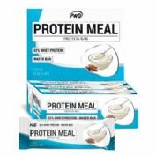 Pwd barrita protein meal  yogurt