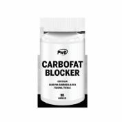 Pwd carbofat blocker