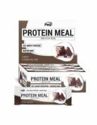 Pwd barrita protein meal chocolate