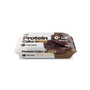 Pwd protein cake chocolate 400g