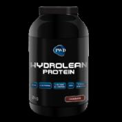 Pwd hydrolean protein milk chocolate